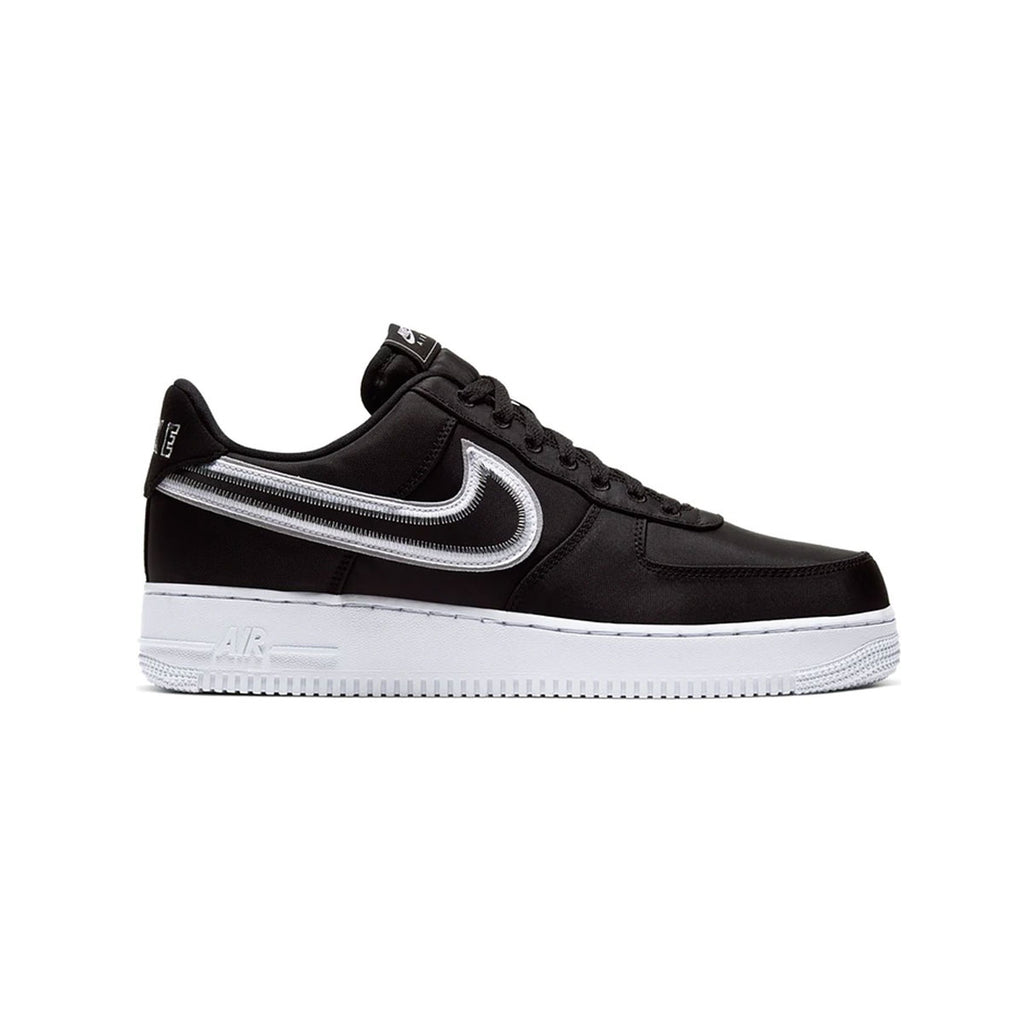 Nike Men's Air Force 1 Low '07 LV8 Reverse Stitch - KickzStore