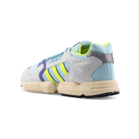 Adidas Originals Men's ZX Torsion Aqua - KickzStore