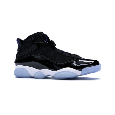 Air Jordan Men's 6 Rings Space Jam