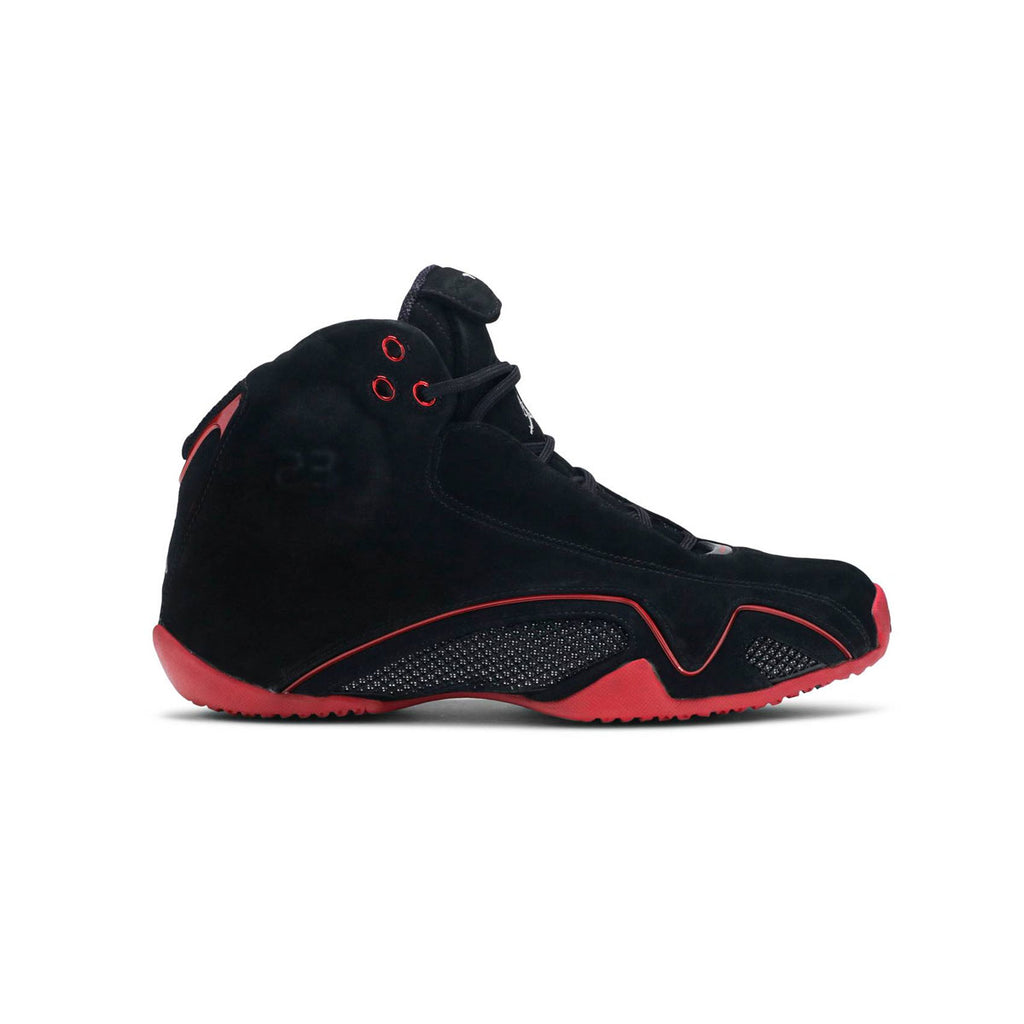 Air Jordan Men's Collezione 21/2 Countdown Pack - KickzStore