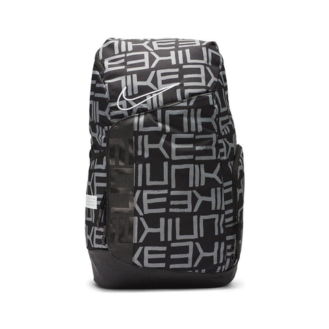 Nike Elite Pro Basketball Backpack - KickzStore