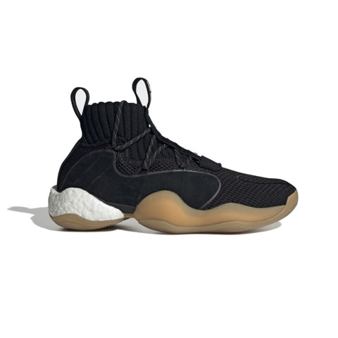 "Adidas Men's Crazy BYW PRD Pharrell ""Now is Her Time"" - KickzStore"