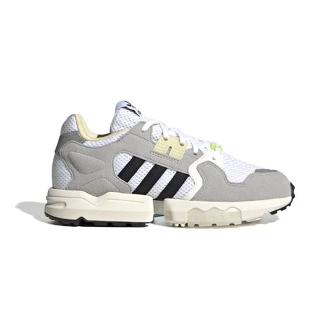 Adidas Originals Women's ZX Torsion