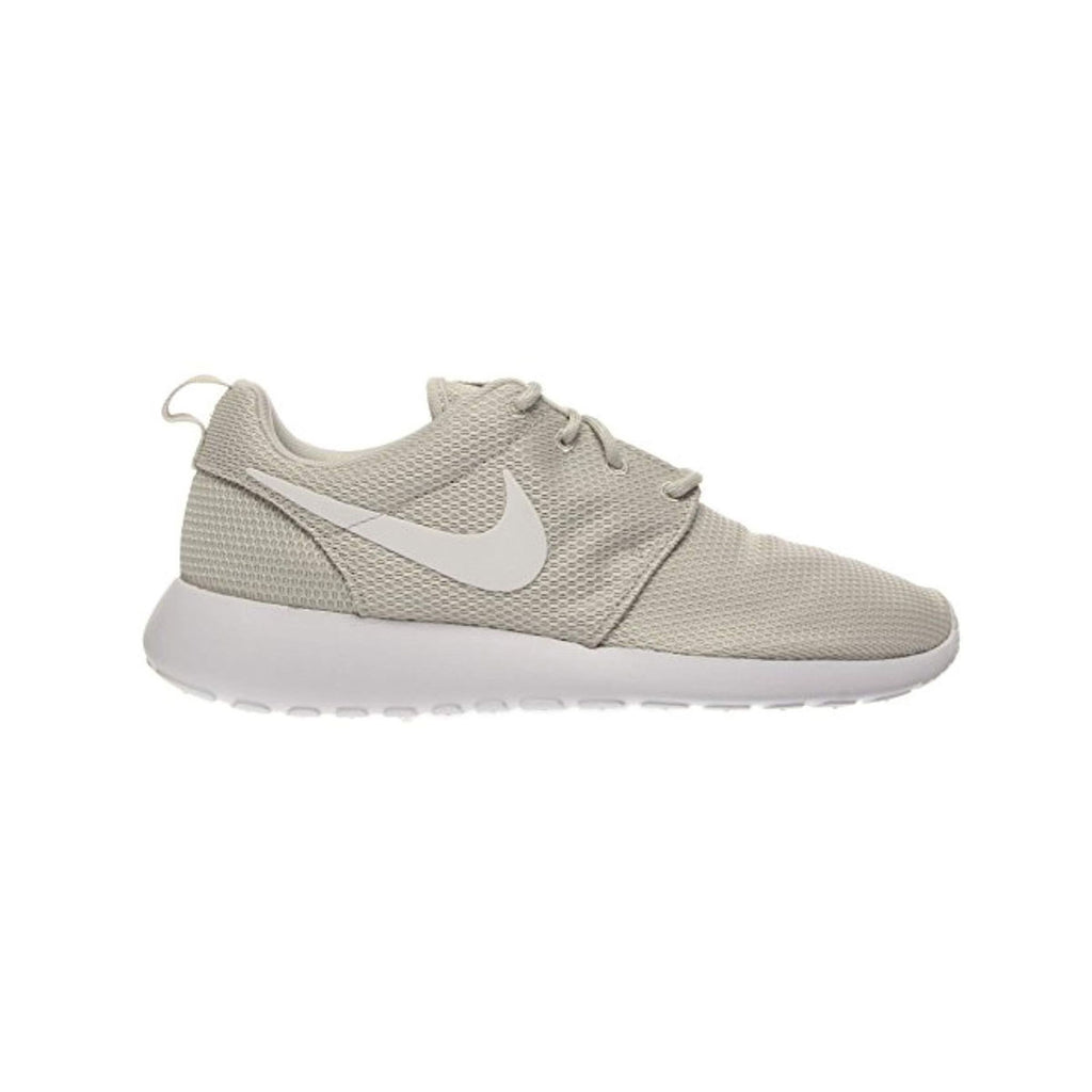 Nike Women's Roshe One 'Bone White'