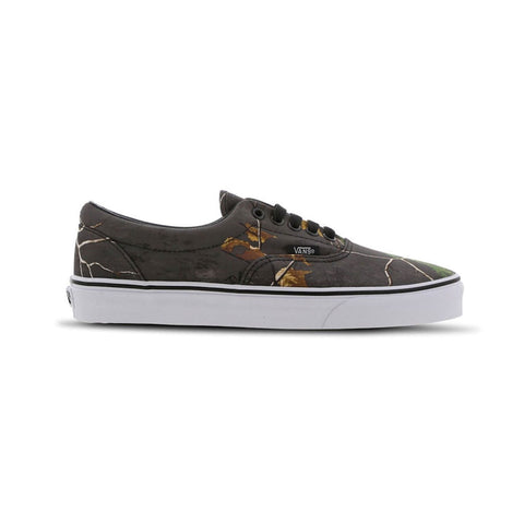 Vans x Realtree Men's Xtra Era Shoes - KickzStore
