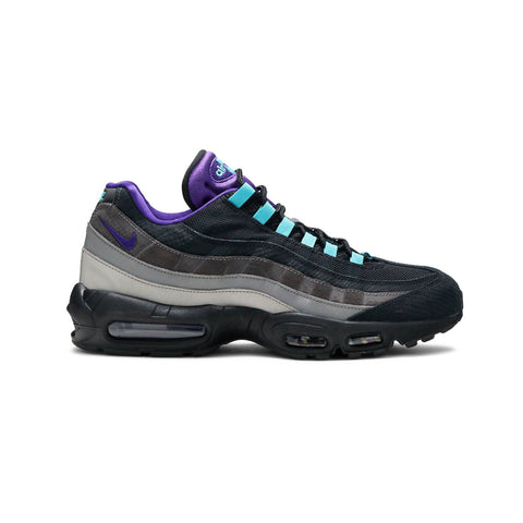 Nike Men's Air Max 95 Reverse Grape