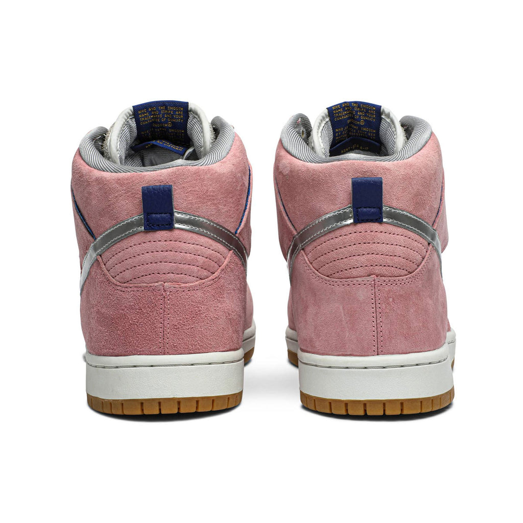 Nike Dunk High Pro Premium SB Concepts When Pigs Fly - KickzStore