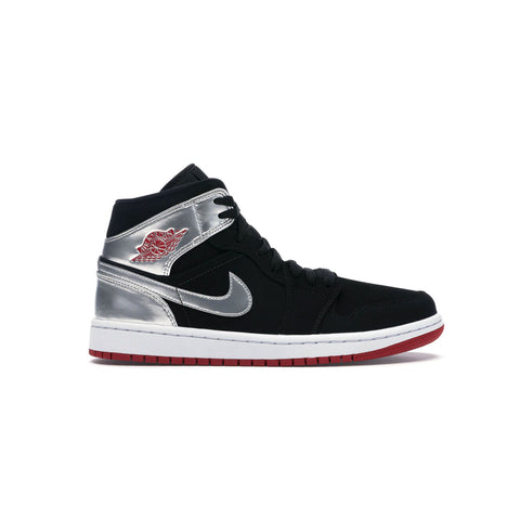 Air Jordan Men's 1 Mid Retro Johnny Kilroy