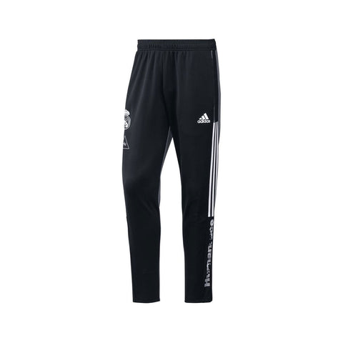 Adidas x Pharrell Williams Real Madrid Human Race Training Pants - KickzStore