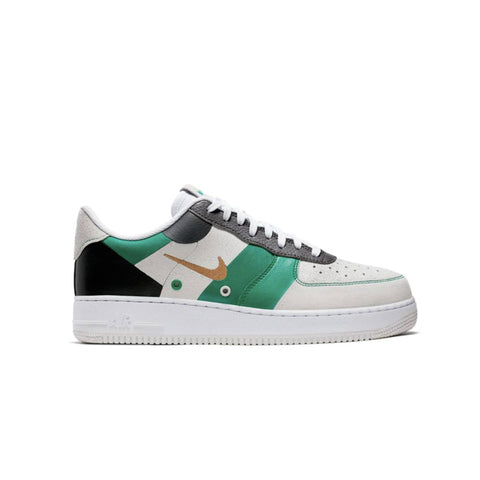Nike Men's Air Force 1 Low PRM - KickzStore