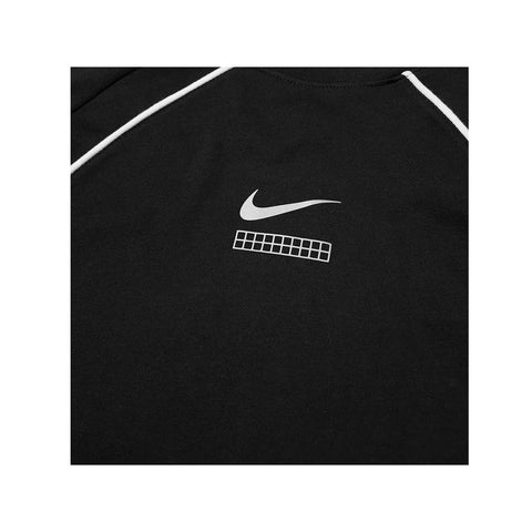 Nike Men's DNA Pack Raglan Tee - KickzStore