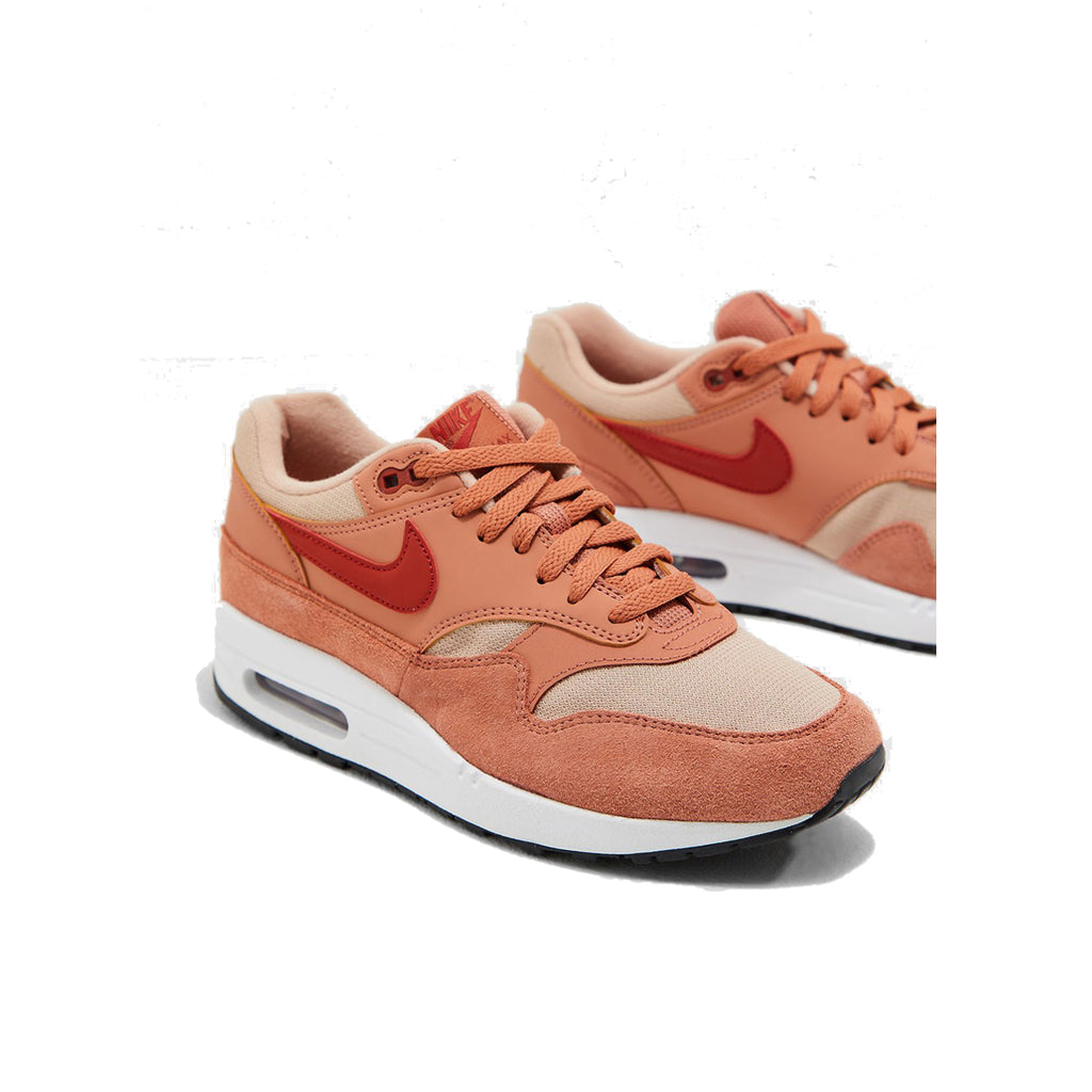 Nike Women's Air Max 1 Terra Blush - KickzStore
