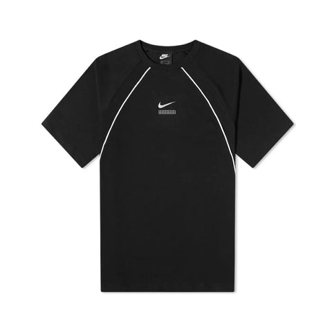 Nike Men's DNA Pack Raglan Tee