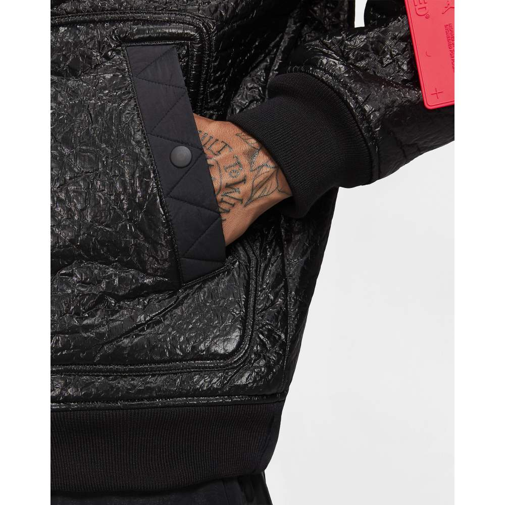 Men's Jordan 23 Engineered MA-1 Bomber Jacket - KickzStore