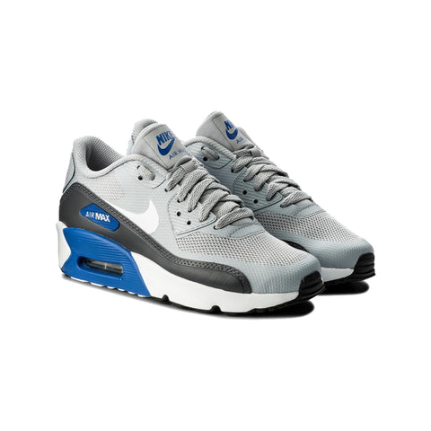 Nike Air Max 90 Ultra 2.0 GS - KickzStore