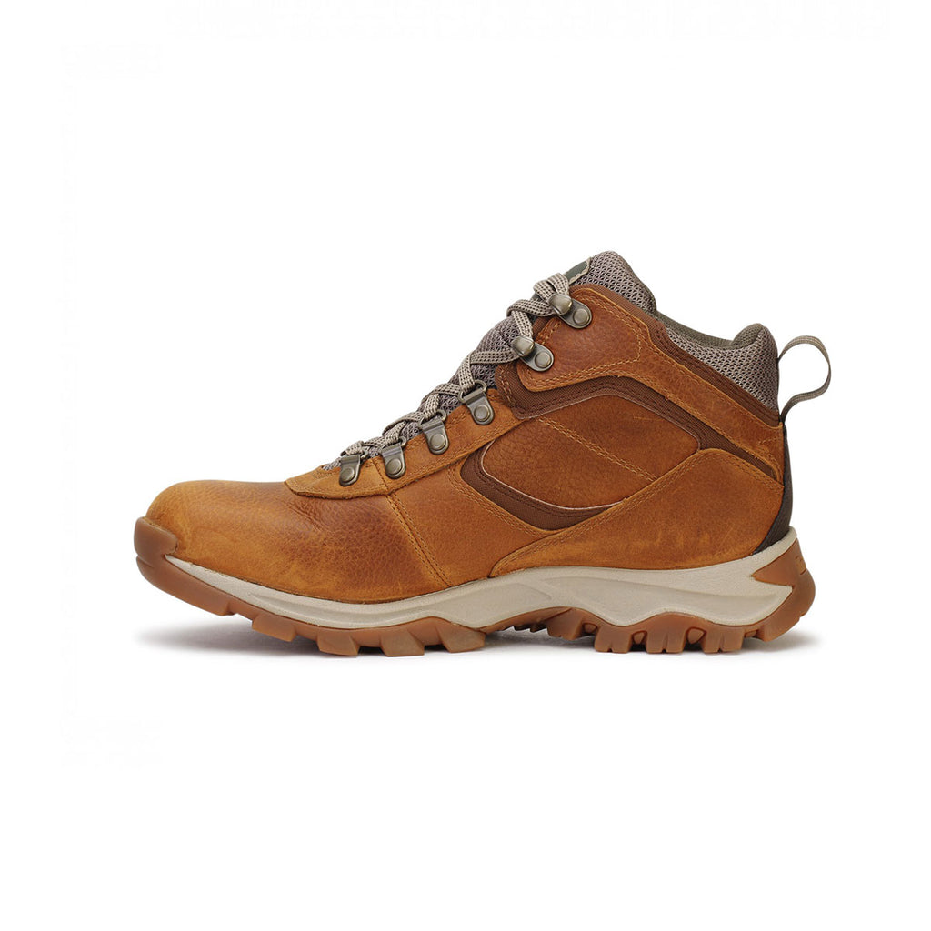 Timberland Men's MT Madison Boots Light Brown - KickzStore