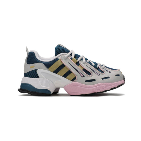 Adidas Originals Women's EQT Gazelle Tech Mineral - KickzStore