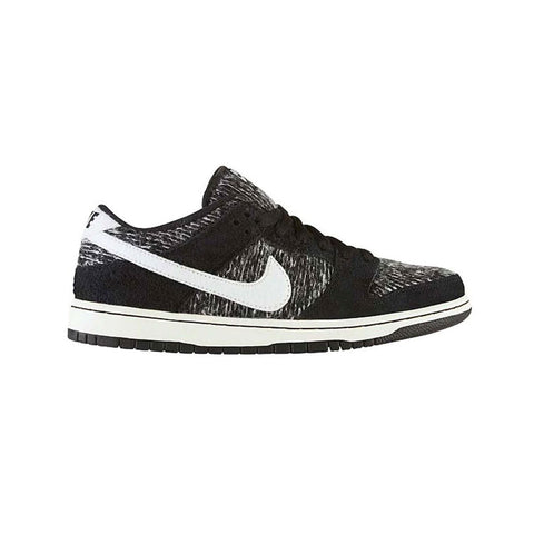 Nike Men's Dunk SB Low Warmth