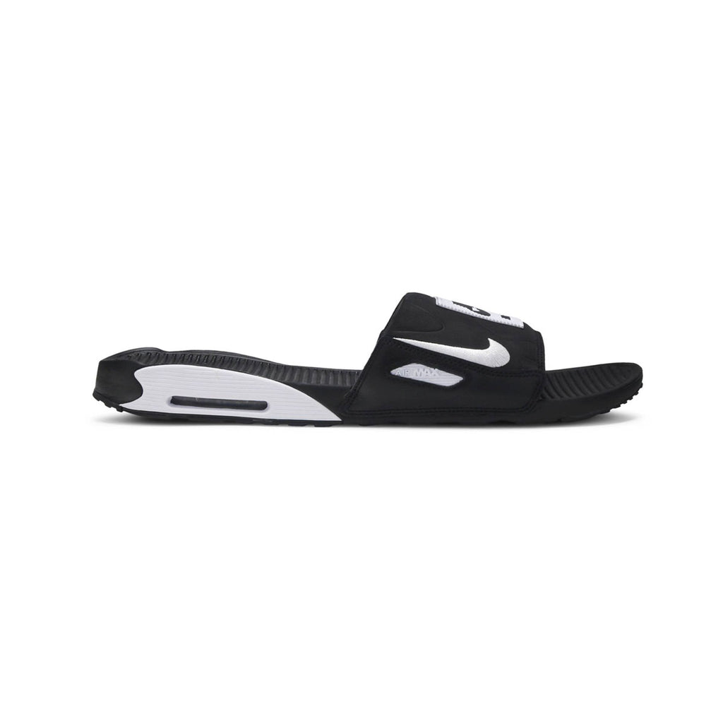 Nike Men's Air Max 90 Slides