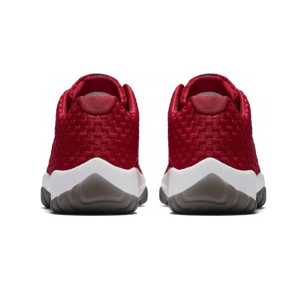 Air Jordan Men's Future Low Gym Red