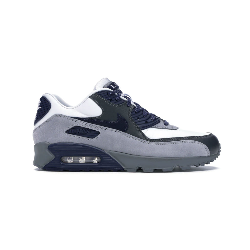 "Nike Men's Air Max 90 ""Lahar Escape"" - KickzStore"