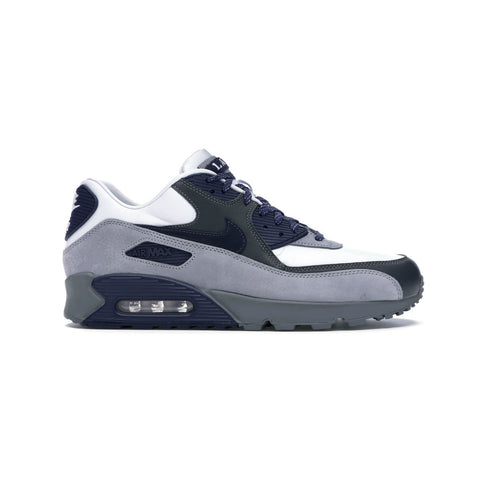 "Nike Men's Air Max 90 ""Lahar Escape"""