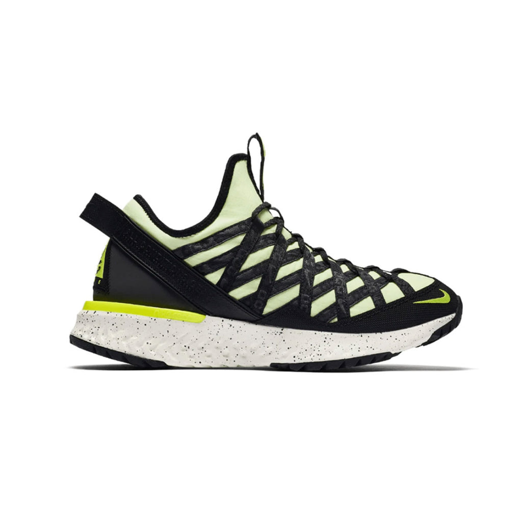 Nike Men's ACG React Terra Gobe Barely Volt