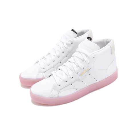 Adidas Originals Women's Sleek Mid 'Kendall Jenner'