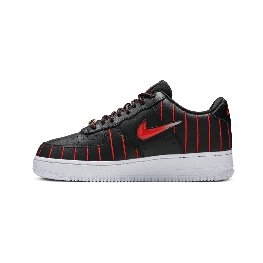 Nike Women's Air Force 1 Low Jewel Chicago All-Star