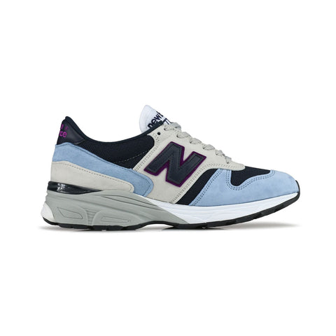 New Balance Men's Made In England - KickzStore