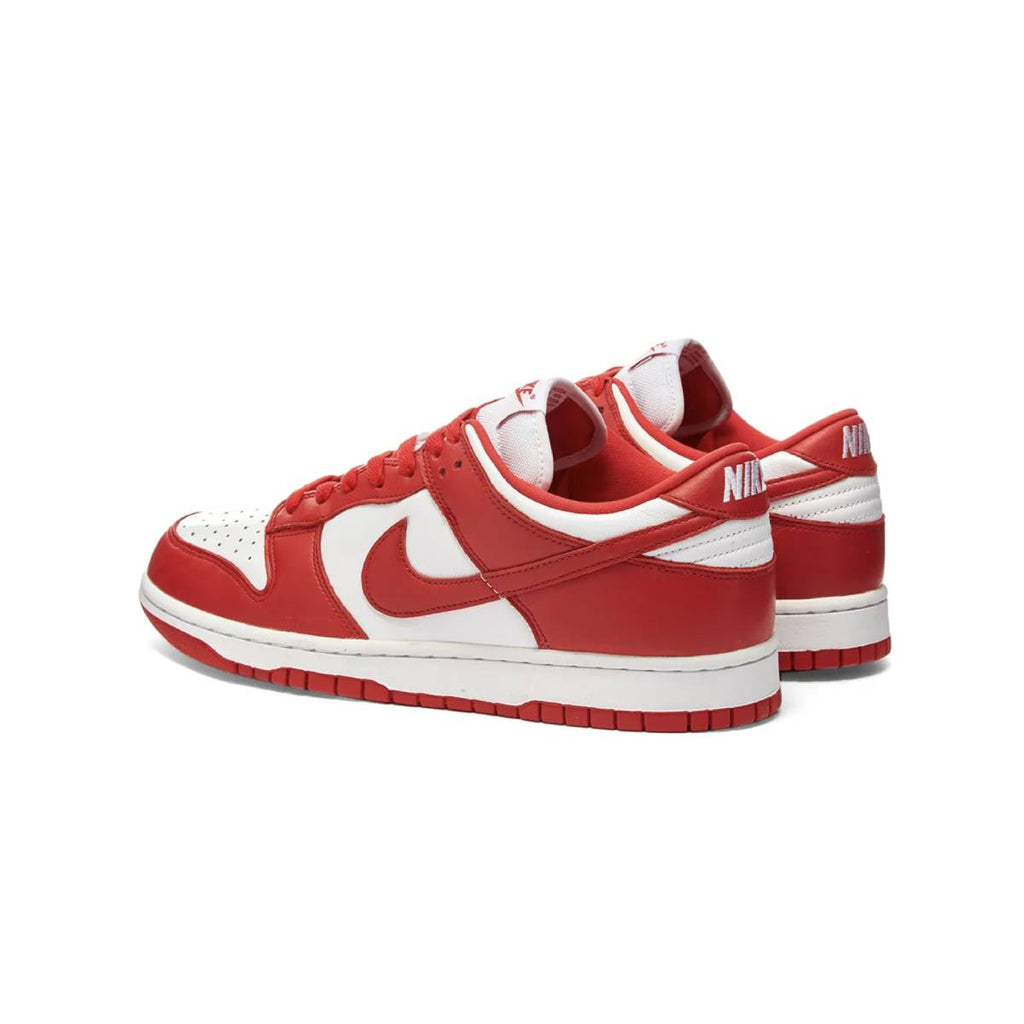 "Nike Men's Dunk Low ""St Johns"""