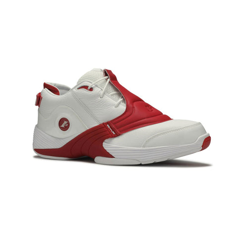 Reebok Men's Answer 5 OG Iverson's Power Red