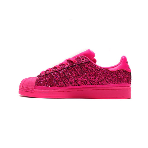 Adidas Women's Superstar W 'Out Loud Pack' - KickzStore