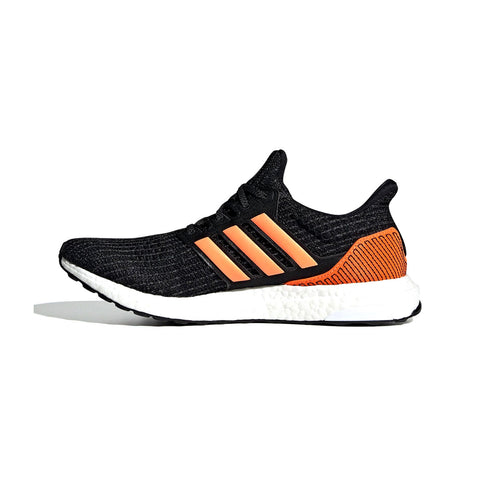 Adidas Men's Ultraboost 3.0 Solar Orange