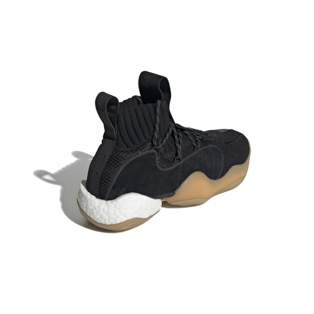 "Adidas Men's Crazy BYW PRD Pharrell ""Now is Her Time"""