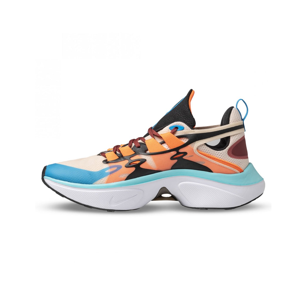 Nike Men's Signal D/MS/X Guava Ice