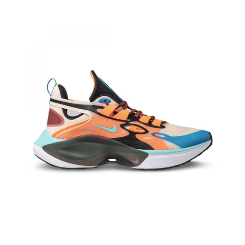 Nike Men's Signal D/MS/X Guava Ice - KickzStore
