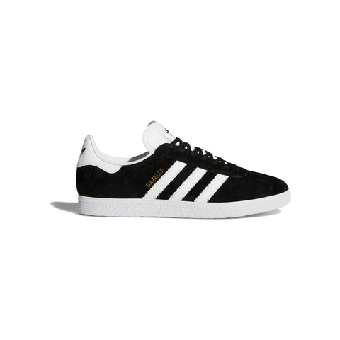Adidas Men's Originals Gazelle
