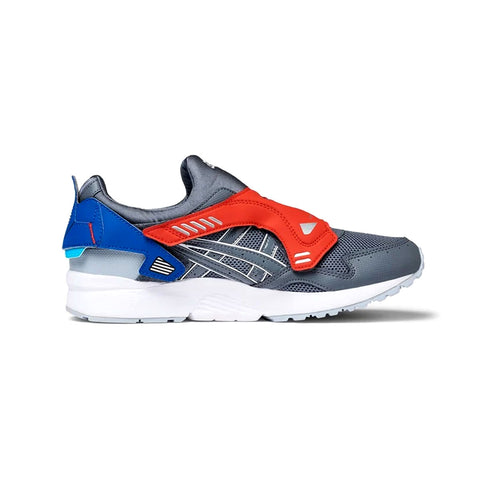 Asics Men's Gel-Lyte V Transformers Autobots