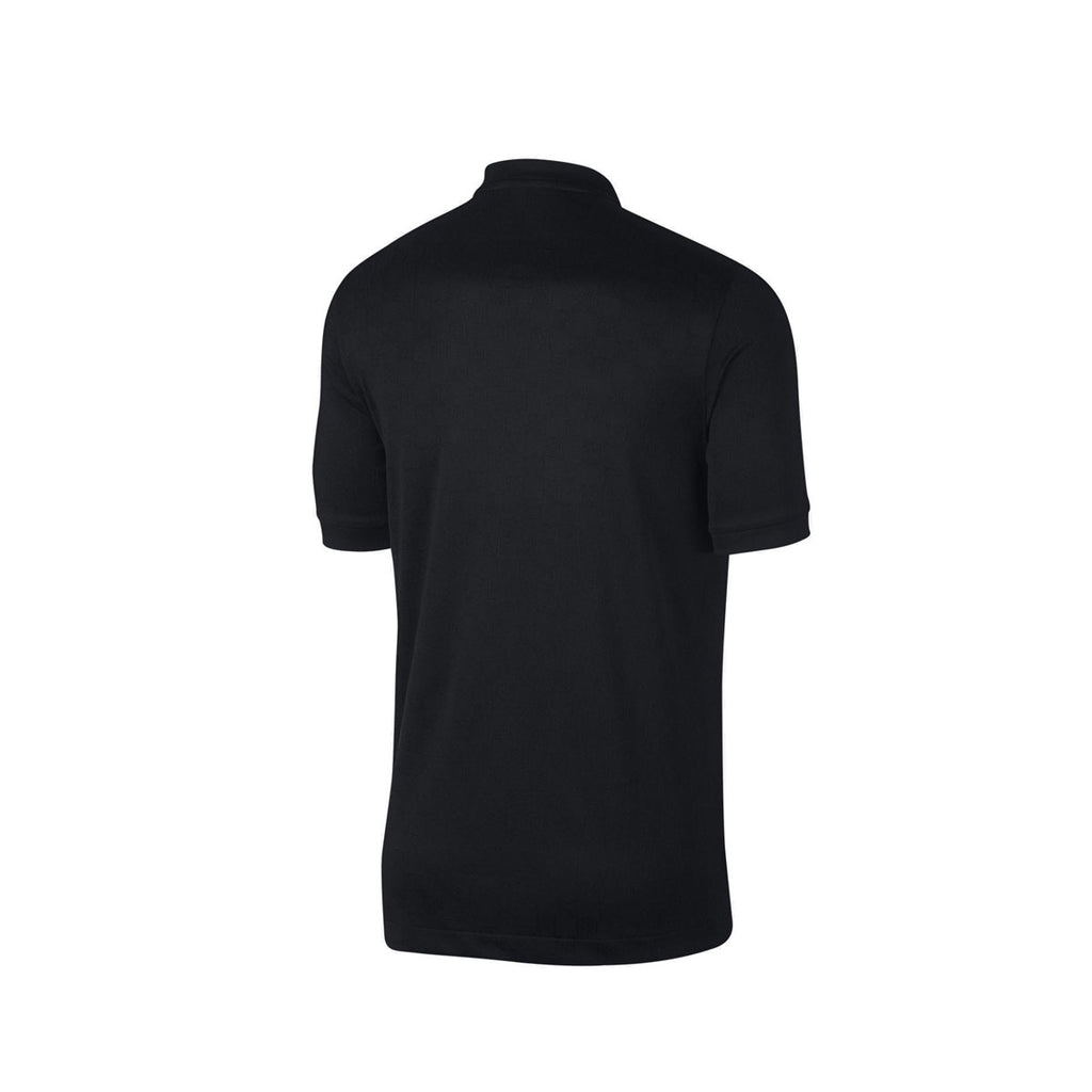 Nike Men's FC Football Club 2018 World Cup National Jersey