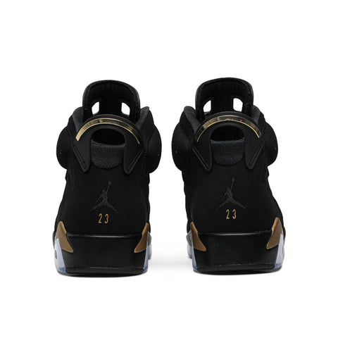 "Air Jordan 6 Retro DMP ""Defining Moment"" - KickzStore"