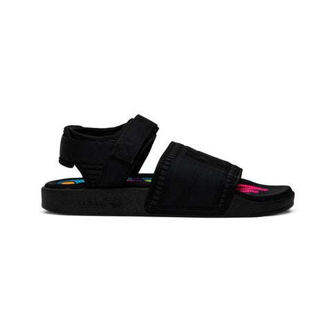 Adidas x Pharrell Williams Adilette Sandal - KickzStore
