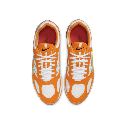 Nike Men's Air Ghost Orange Peel