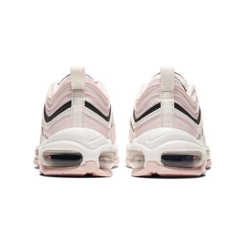 Nike Women's Air Max 97 Light Soft Pink Black