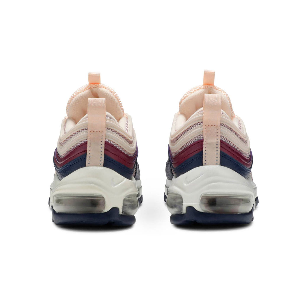 Nike Women's Air Max 97 Plum Chalk - KickzStore
