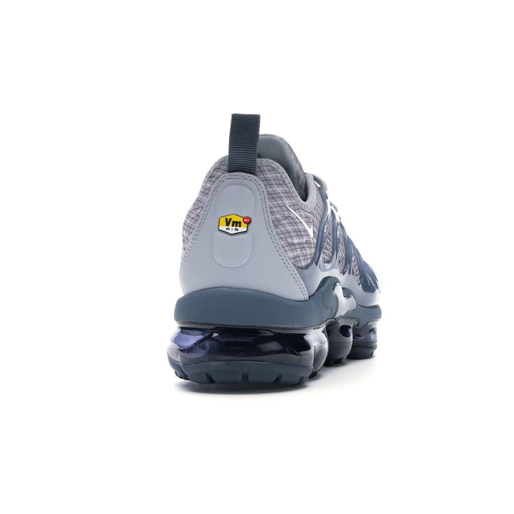 Nike Men's Air VaporMax Plus Wolf Grey