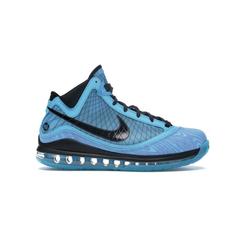 Nike Men's LeBron 7 All-Star 2020 - KickzStore