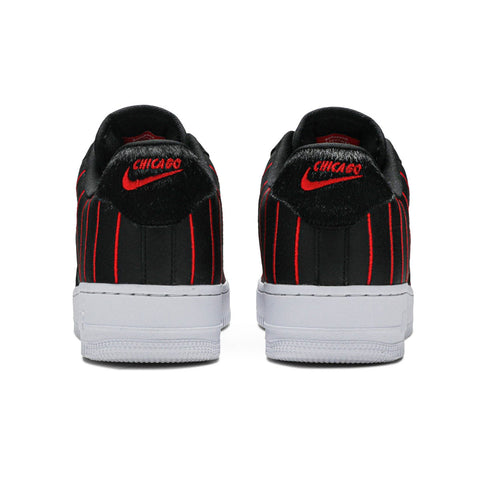 Nike Women's Air Force 1 Low Jewel Chicago All-Star - KickzStore