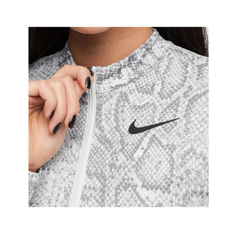 Nike Women's NSW LS Bodysuit