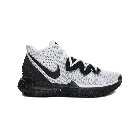 Nike Men's Kyrie 5 Oreo Cookies & Cream